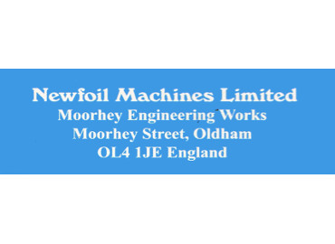www.newfoilmachines.co.uk
